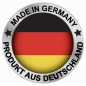 Preview: made in germany